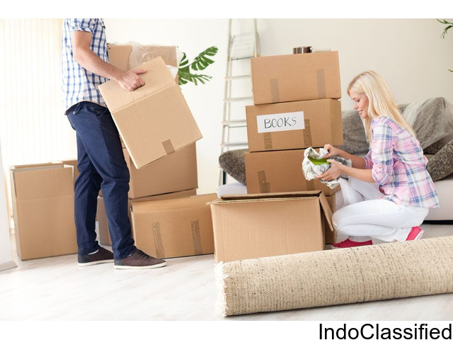 Movers and packers in hennur & bagalur main road
