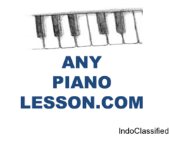 Bollywood songs Piano Chords & Notes