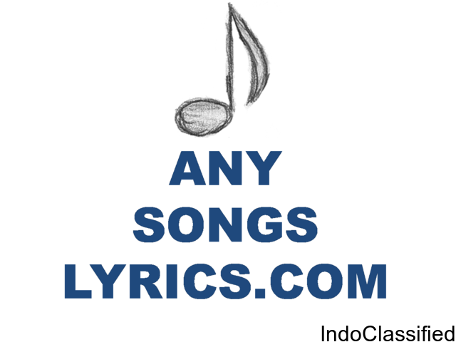 Hollywood Songs Lyrics