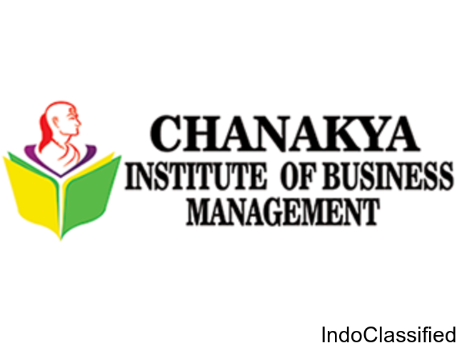 Chanakya Institute of Business Management