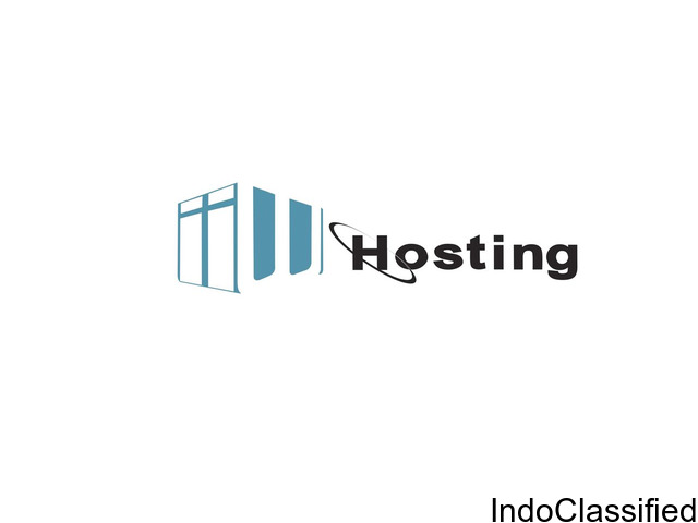 Cloud Hosting Promo Coupon