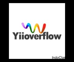 Yiioverflow