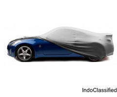 BMW car cover - Good quality Assured!