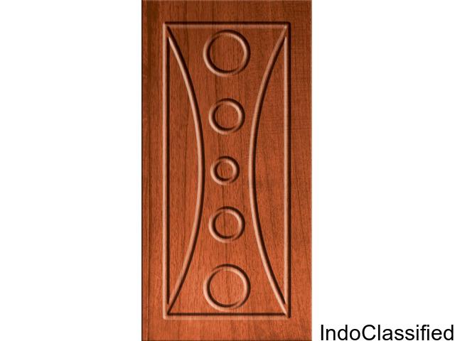 Teak Wooden Doors and Teak Wood Furniture Manufacturer and Supplier