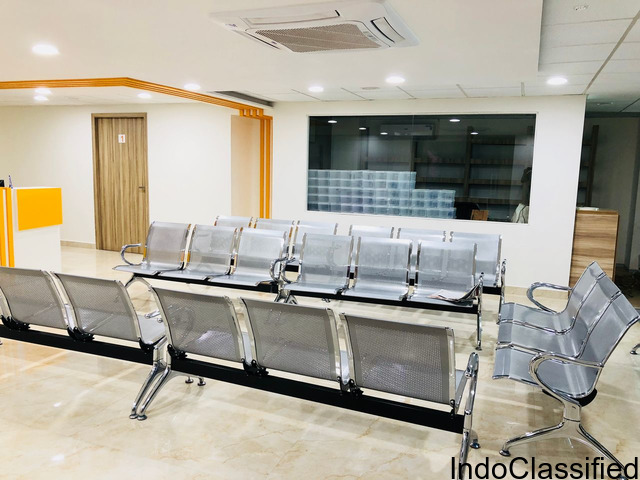 Phoenix Hospital - Multi Speciality Hospital in HSR Layout
