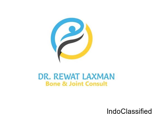 Best Orthopedic Surgeon in Koramangala