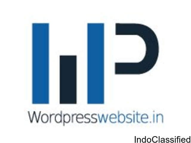 Wordpress Development Services In India
