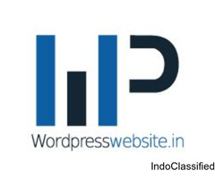 Wordpress Development Services In India