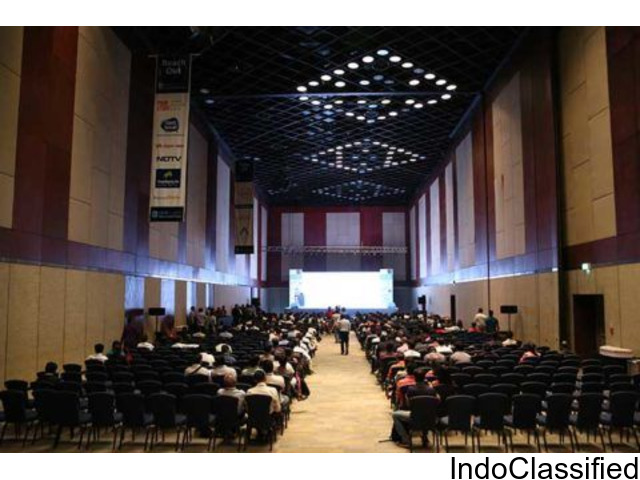 Best Event Management Company in Hyderabad|camera on rental