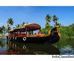 Kerala Tourism Advisor- The pioneer in travel solutions