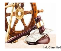 Legaleye Associates - Best Arbitration Lawyers in India
