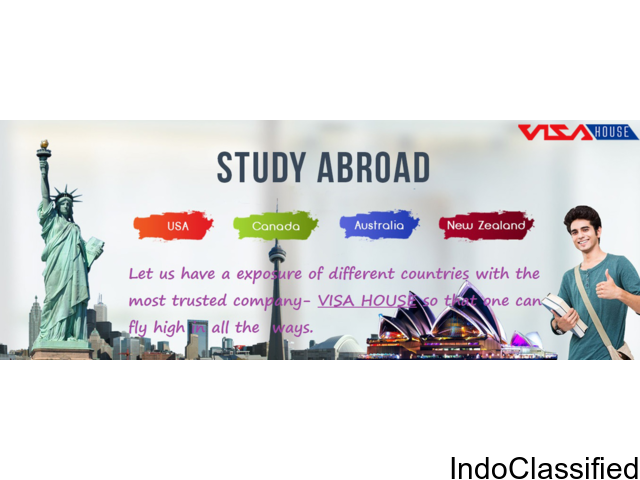 Get all the information you need about internships in Asia, Singapore! Through Visa House