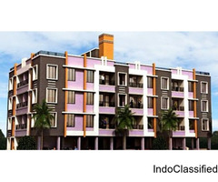 FLATS AVAILABLE FROM NALASOPARA TO PALGHAR AT AFFORDABLE PRICE.