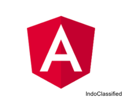 Angular training in hyderabad