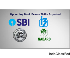 Best Bank Exam coaching Center in Bangalore