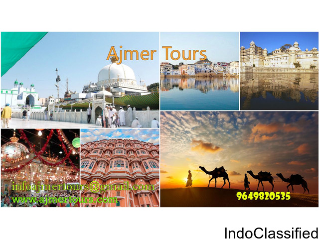 Cabs in Ajmer,  Ajmer Cab,  Budget Car Rental Ajmer, Ajmer Taxi Booking