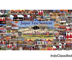 Cab In Jaipur, Cab Service In Jaipur, Jaipur Cab Services,