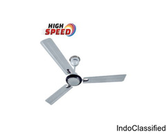 Power Saving Ceiling Fans | Udaan Plus Fans