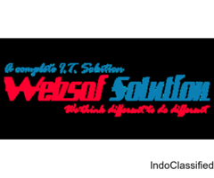 Website Design and Software Development Company in Meerut