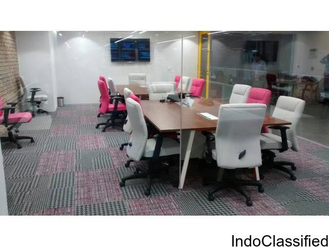General Contracting Company in Delhi - KK_Technocrats
