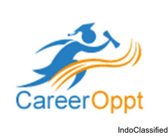 BDS admission through management quota - admission.careeroppt.com