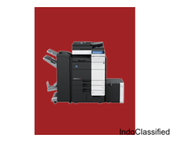 Xerox machine service and rental in chennai  | Lakshmi Copier Solutions