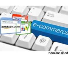 Now start your E-commerce drop shipping business in India