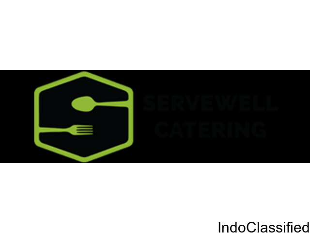 Marriage,Birthday Party,Corporate, Outdoor catering services in Coimbatore