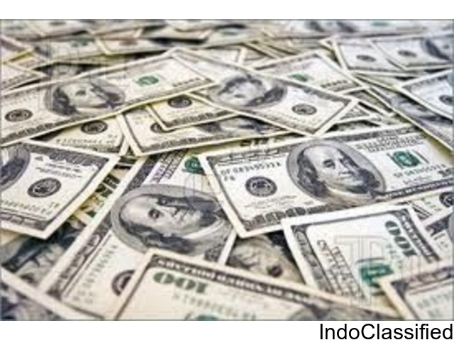 Personal loans and business Loans at very decent interest rates
