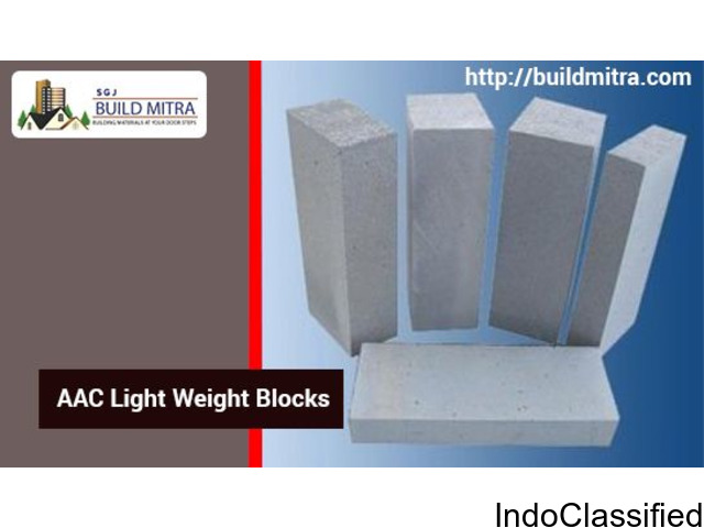 Buy Building Glass Materials online in Vijayawada & Guntur at BuildMitra
