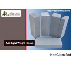 Buy Building Glass Materials online in Vijayawada & Guntur at BuildMitra