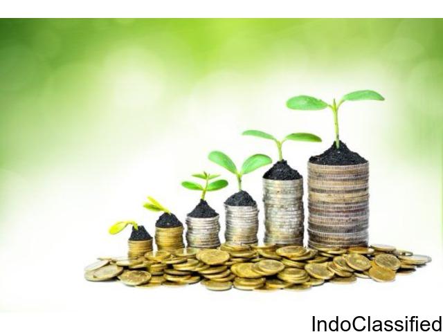 Asset Allocation Calculator | CreateMyPortfolio