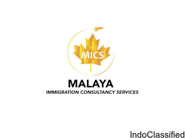 Canadian Immigration Consultant - Malaya Immigration Consultancy Services