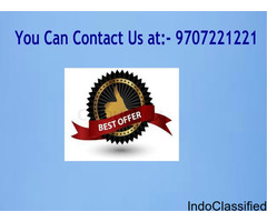 Nifty Future Tips - Indore