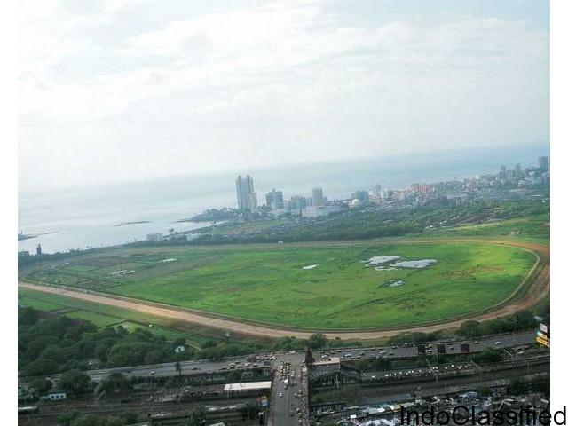 Piramal Racecourse Upcoming Project Mahalaxmi, Mumbai 9168296060