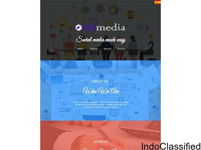 Delta Tech Web Design Company Biratnagar Nepal