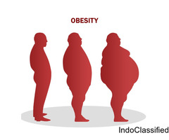 Obesity treatment in coimbatore - vgmgastrocentre.com