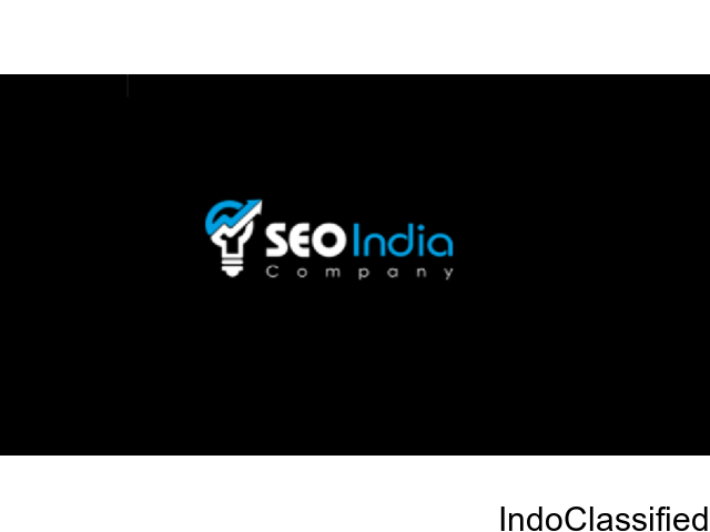 Website Design and Development Company in Delhi