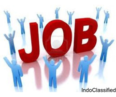 Amaizing part time job opportunities in corpbay company dont miss guys