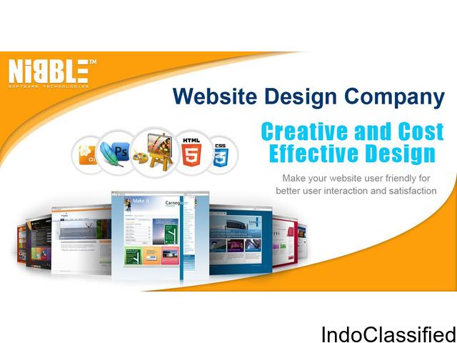 Best Flash Website Design Company