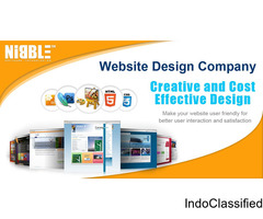 Best Flash Website Design Company