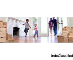 Packers & Movers In Kharar