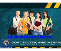 How to Choose the Best Polytechnic College for Your Studies