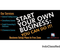 start your own business on installments 0544472136
