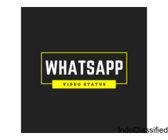 1000+ Whatsapp Video Status | Hindi & Tamil Whatsapp Status Video
