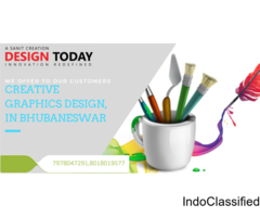 Design Today, Bhubaneswar, Web Development, Web Design, SEO, SMO, Graphics Design, Logo Design