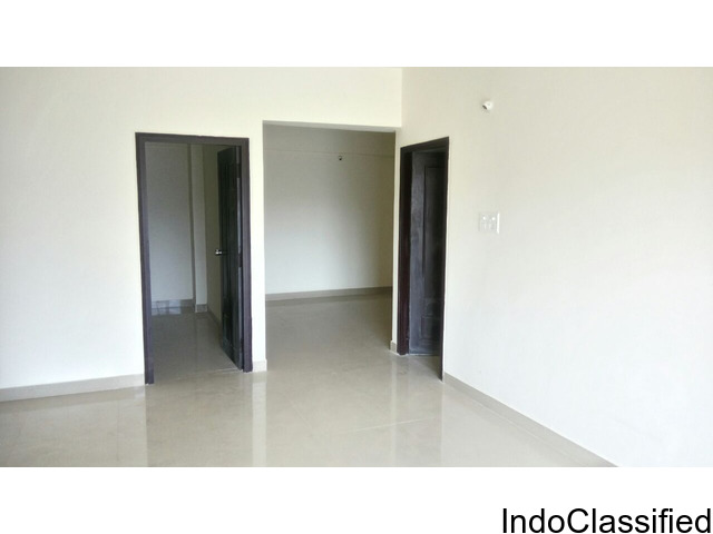 Affordable price 2/3 bhk flats in Yelahanka