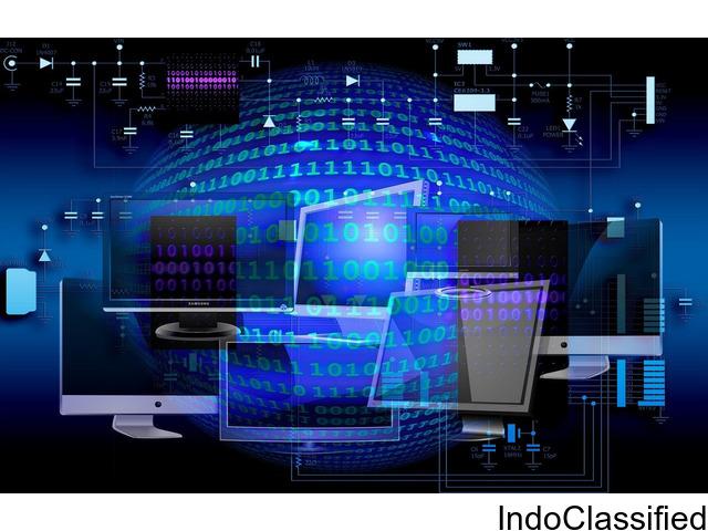 Best Digital Marketing Website