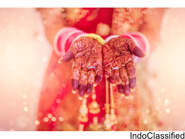 Best High-end Wedding Photographer Delhi | +91-880-011-9847