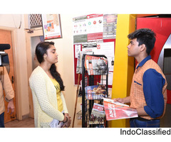 Acting and Modelling Classes in Delhi